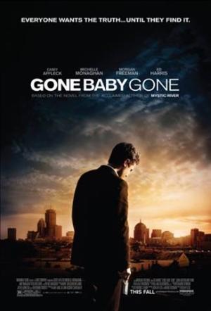 Gone BabyGone